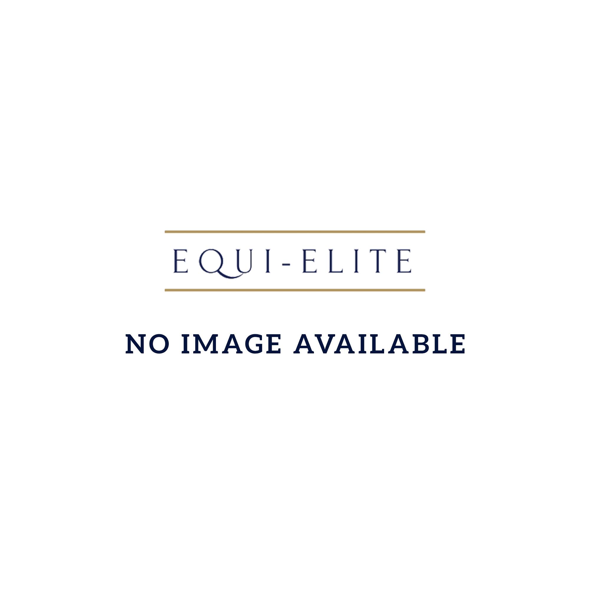 Horseware Amigo Bravo 12 Hood Rug Plus Hood 12 - Medium 250g 021ee1