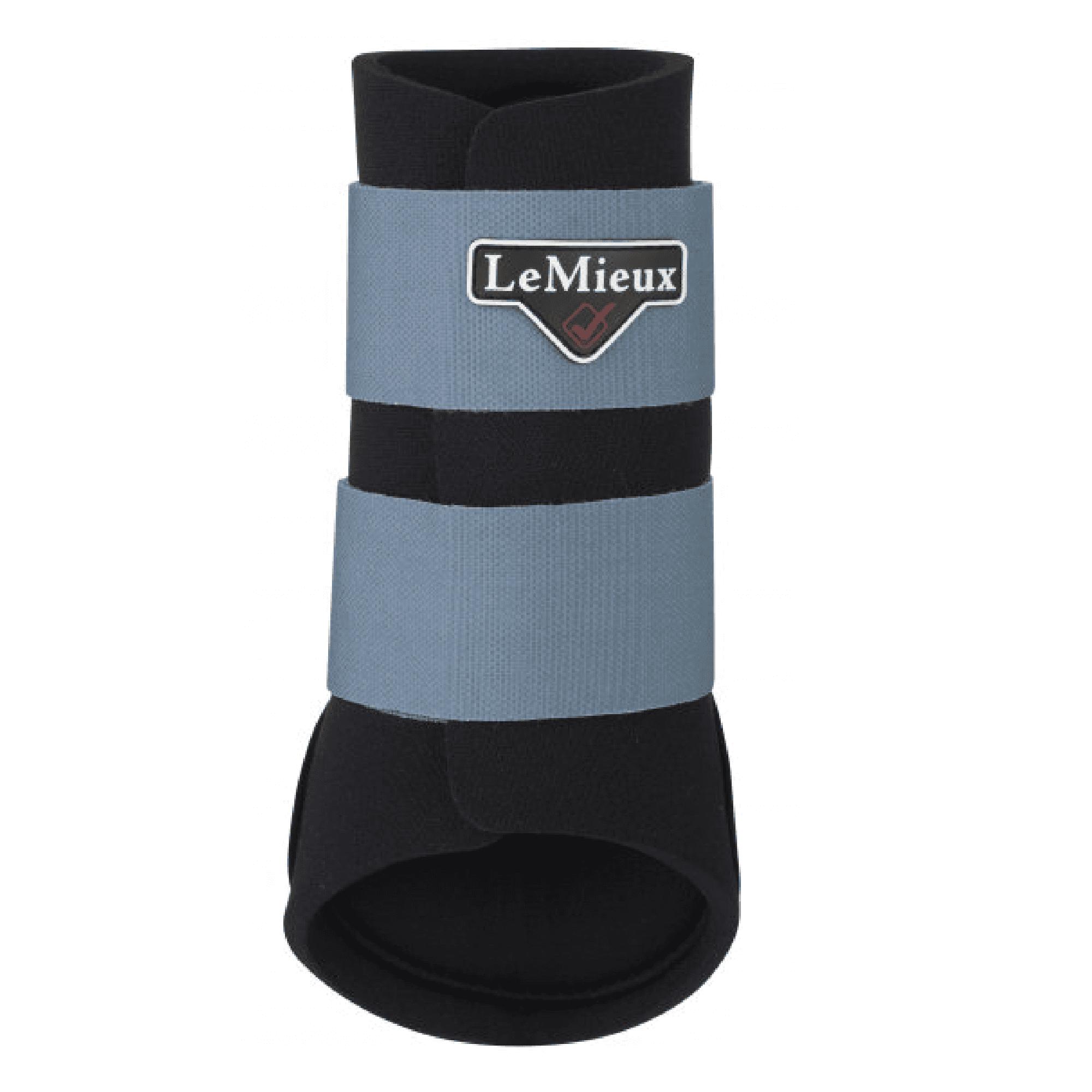 LeMieux-ProSport-Grafter-Brushing-Boots-Dressage-Schooling-Turnout-Boots thumbnail 24