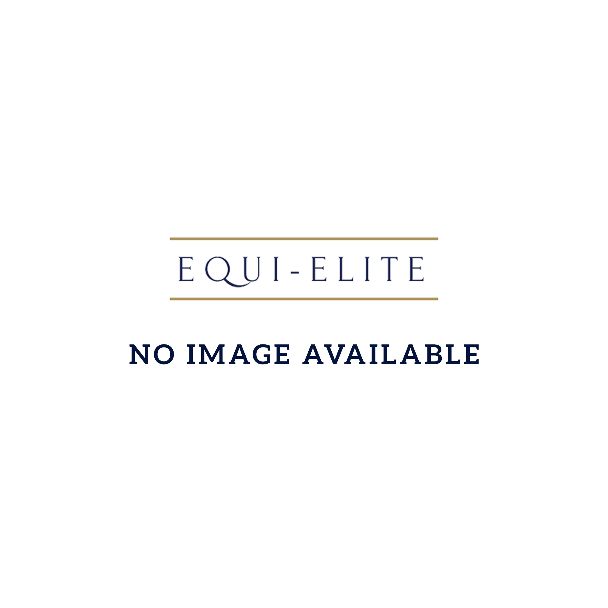 LeMieux Elite Crochet Fly Hood Veil Ears